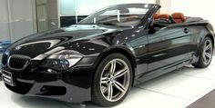 BMW 6 Series | World Car Wallpapers: Bmw 6 series 2012