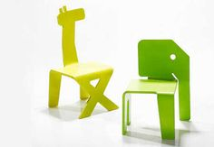 mobiliario jardin infantil junji - Buscar con Google