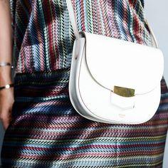 celine mini luggage bag replica - C��line bags on Pinterest | Celine, Celine Bag and Box Bag