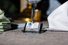 . . @prilaga #detailshop #igw_details #detailsofhelsinki #prilaga #designisinthedetails #outfitdetails #details_creative_pictures #detailslover #homedetails #detailsdoneright #itsallinthedetails #allinthedetails #details #detailsshoes #detailsmakethedifference #interiordetails #details_mania__ #details #tapfordetails #loves_details #fashiondetails #detailshot #detailsofdecay #detailsoftheday #détails #detailshots #detailsmatter #weddingdetails