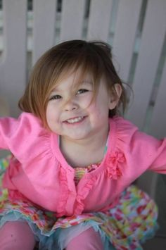My sweet, sweet, little niece Sophia!!  Check her out at http://rage.promo.eprize.com/castingcall2012/gallery?id=199524.