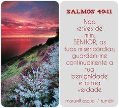 lord, psalms, truth, verdade,