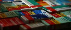 InfoNavWeb                       Informação, Notícias,Videos, Diversão, Games e Tecnologia.  : Fabricantes devem alertar sobre remédios que saem ...