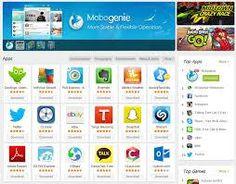 Por MoboGenie atrair usuários  #baixar_mobogenie #mobogenie #mobogenie_baixar #download_mobogenie http://www.baixarmobogenie.com/por-mobogenie-atrair-usuarios.html