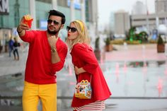 kubilaysakarya.com #style #outfit #turkey #fashion #menstyle