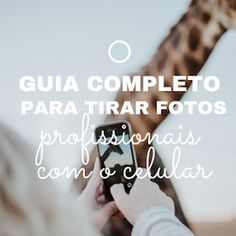 O guia completo para tirar fotos profissionais com o celular Blog Dezoito Luas | Millena Novo Blog Dezoito Luas Mood Boards, Lightroom, Tumblr, Good Things, Blog, Random, Photos, Design, Decor