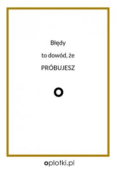 Co robię, kiedy nie mam siły… Motivational Quotes, Inspirational Quotes, Semicolon, Motto, Wise Words, Don't Forget, Quotations, Texts, Affirmations