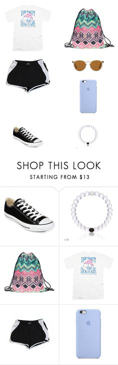 From polyvore day 3 memphis day 3 memphis by dimlkr on polyvore