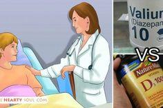 supplements pharmaceuticals