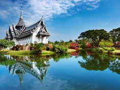 Thailand+001.jpg 1,600×1,200 pixels