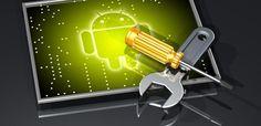 Básicos Android: mejora el rendimiento de Android cambiando la sincronización