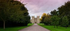 How to Plan a Royal-Themed Trip to Windsor- TownandCountrymag.com