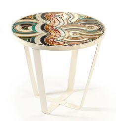 Caldas tile tables by Mambo Unlimited Ideas 02