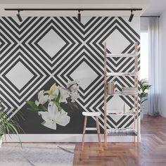 A Z Wall Designe Nevu Tabla 92 Legjobb Kepe Ekkor 2019