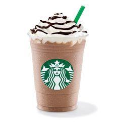 frappuccino recipe starbucks | DIY Starbucks Java Chip Frappuccino Recipe