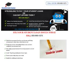 Yes, government debt relief programs do exist. However, federal debt relief programs are only available for student loans. Student Debt Relief, College Student Discounts, School Loans, Debt Relief Companies, Tax Debt, Federal Student Loans, Improve Your Credit Score, Look Here, Going Back To School