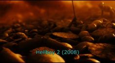 http://www.HollywoodInsiders.net  Full Disclosure is a full-length documentary that takes a deep, analytical look at Illuminati and freemasonic symbolism in numerous movies. Examining each movie's use of all-seeing eyes, pyramids, suns, and serpents; then reviewing more covert satanic symbolism rooted in Egyptian, Christian, and Islamic traditions. Examining [ Batman,Watchmen,The Simpsons,Men in Black,Tomb Raider,Blade,Hellboy,The Lion King,THX-1138,Conan the Barbarian,Stargate,The man who…