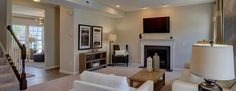 Florence - Berewick - From the $260s by Ryan Homes - Zillow
