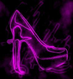 www.shoe-tattoo.net Shoe, Tattoo, Zapatos, Shoemaking, Tattoos, Shoes, A Tattoo, Tattoo Ink, Footwear
