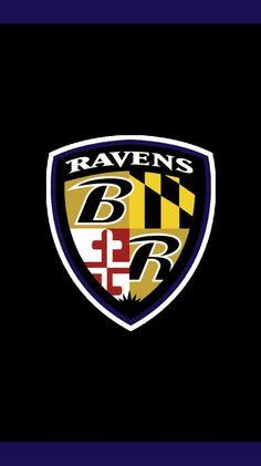 Baltimore Ravens NFL IPHONE WALLPAPER Pinterest