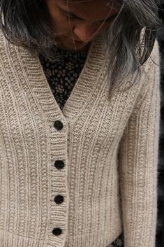 Kahlua is a cozy cardigan featuring simple texture, rib, and cable detail in a gorgeous, squishy yarn. Baby Scarf, Christmas Knitting Patterns, Lang Yarns, Dress Gloves, Knit In The Round, Paintbox Yarn, Red Heart Yarn, Arm Knitting, Yarn Brands