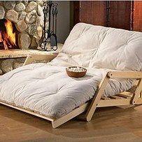 34 fauteuils de rêve qui vous donneront envie de faire la sieste