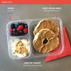 KTK-Nutrition:  Focus on a Breakfast to Go,  to feed your brain and fuel up for the day ahead.  Easy breakfast ideas to grab and go to power up your day.  Make small changes this week for a healthier you.  Kathryn Kotula is a registered dietitian who teaches nutrition and child health. Follow her blog: ktknutrition.blog.... This board contains healthy lifestyle tips, physical health info., eating healthy, weight loss, and how diet and exercise can change your life.