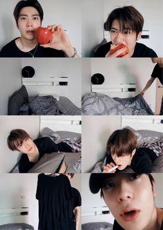 J Valentine, Valentines For Boys, Jaehyun Nct, Rapper, Seoul, Jung Yoon, Jung Jaehyun, My Prince, Thing 1