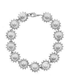 acessorios com perolas semi joias exclusivas