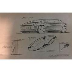 f015 sketch