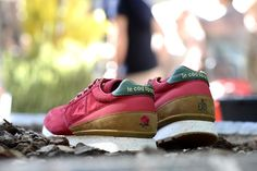 le-coq-sportif-limited-editions-3
