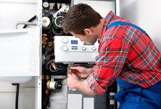 Heating Repair Santa Barbara, CA  A+ Refrigeraion Heating & Air Conditioning