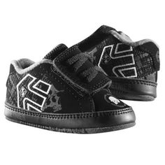 328fdc283162f 20 Best Shoes Mens images in 2016 | Metal mulisha, Skate shoes ...