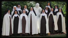 Terre Haute, IN Carmelites