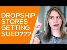 How to Not Get SUED When Dropshipping (w/ Aliexpress & Shopify) Make Money From Home, How To Make Money, Stolen Image, Drop Shipping Business, Harry Potter Mugs, Making 10, Music Games, Make It Yourself, How To Plan