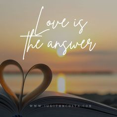 Judith specializes in helping her clients have a better relationship with themselves, transforming their lives. Love Is All, Our Love, Past Life Regression, Best Relationship, Loving U, Love Life, Self Love, Love Story, Dreaming Of You