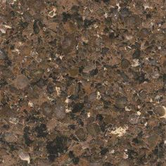 Riverstone Quartz Countertop Sample At Menards | Art | Pinterest |  Countertop, Kitchens And Granite