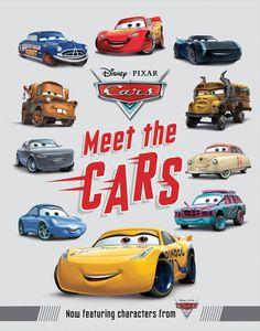 Disney Pixar Cars Popsicle Stick Crafts for kids - Natural Beach Living Disney Pixar Cars, Film Cars, Popsicle Stick Crafts For Kids, Sainte Chapelle Paris, Two Movies, Walt Disney Company, Lightning Mcqueen, Disney Merchandise, Cruz Ramirez