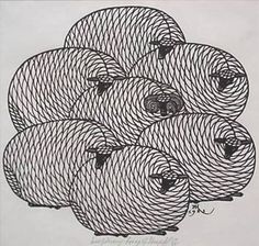 http://3.bp.blogspot.com/-3lj3uBAEtkc/UEYskgiuwJI/AAAAAAAAEEs/bhLYTnPrxJ4/s1600/group+sheeps.jpeg
