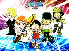 one piece | Estes Wallpapers são do anime One Piece espero que gostem !