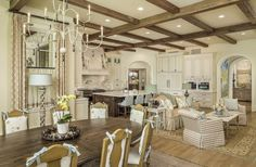 Rich Houses Interior | ... « Homes of the Rich – The Web's #1 Luxury Real ... | interiors