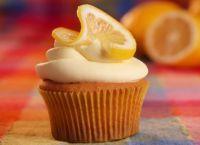 Cupcakes y Popcakes   Recetas de Johanna Prato