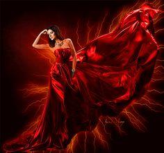 """""""MI PEQUEÑO RINCON Y MI ANGEL"""": Chris de Burgh - Lady In Red Live"""
