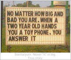 funny parenting quotes - Google Search