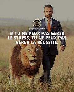 io - The only tool you need to launch your online business Citation Entrepreneur, Business Entrepreneur, French Quotes, Business Motivation, Lions, Online Business, Messages, Inspirational Quotes, Drawings