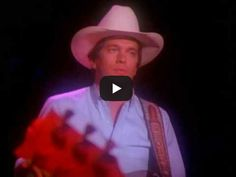 George Strait - The Chair. one of my very favorite George Strait songs. Country Music Videos, Country Music Artists, Country Songs, George Strait, Good Music, My Music, Music Mix, Music Is Life, Kinds Of Music