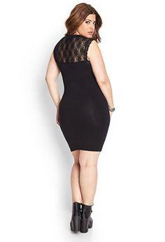 43707d9c71b Fashion MILF Mommy style ideas