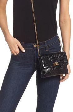 Mali + Lili Aria Convertible Vegan Leather Belt Bag   Nordstrom Tumi Backpack, Leather Belt Bag, Vegan Leather, Convertible, Nordstrom, Street Style, Shoulder Bag, Bags, Collection