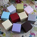 Simple Favor Boxes - Set Of 24(More Colors) - GBP £ 3.40