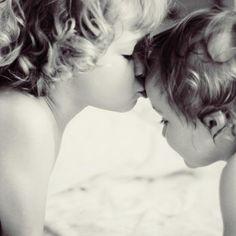 Children's Photography By Monika Zborowska